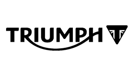 Triumph motorcycles digital edition