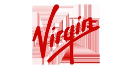 virgin holiday brochure