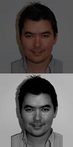 Profile image of Seiji K