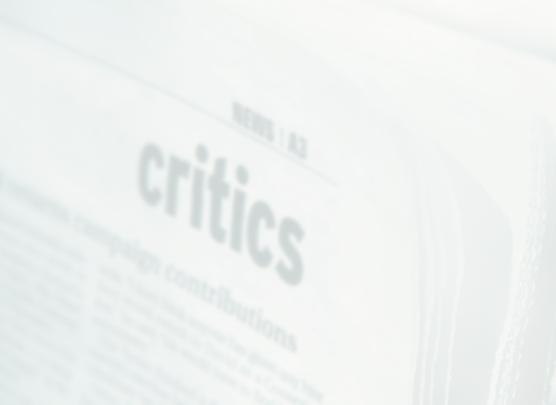 Logo of http://www.pagesuite.com/wp-content/uploads/2016/03/boston-globe-quote.png