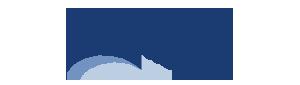 Logo of DC Thomson