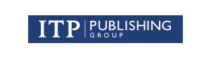 Logo of ITP Publishing Group