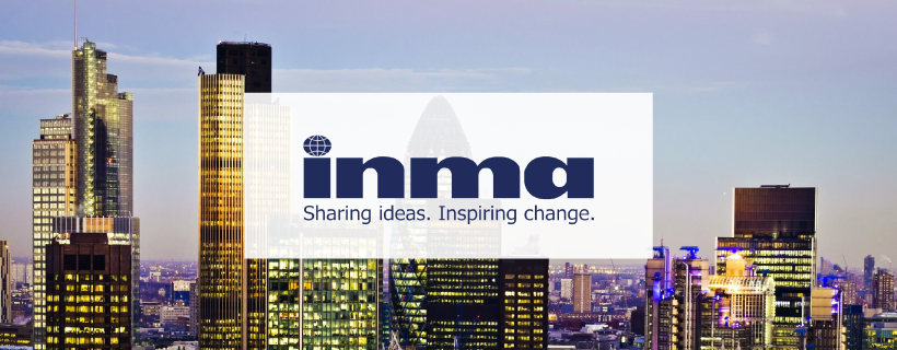 PageSuite are Exhibiting at the INMA World Congress in London