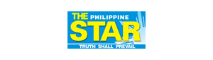Logo of The Philippine Star