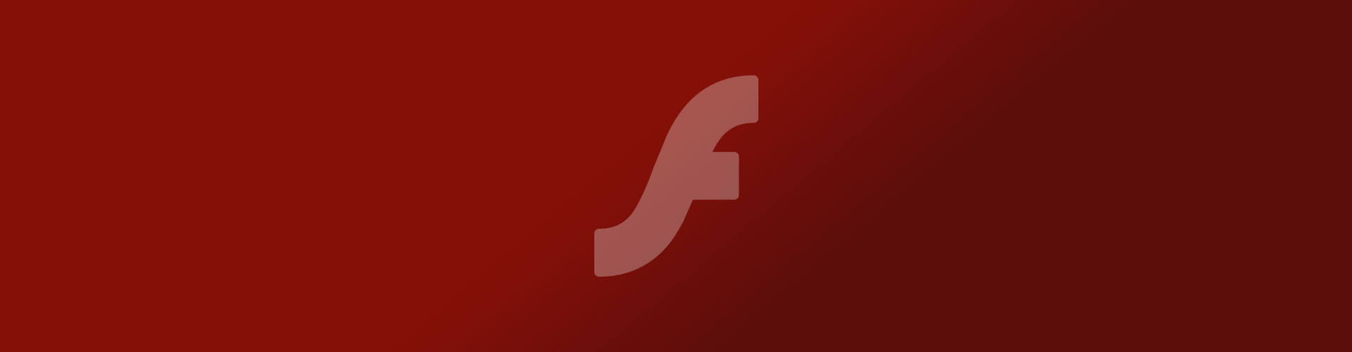 Header image of Google to phase out Flash
