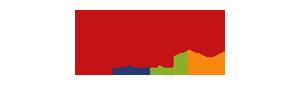 Logo of Property Week