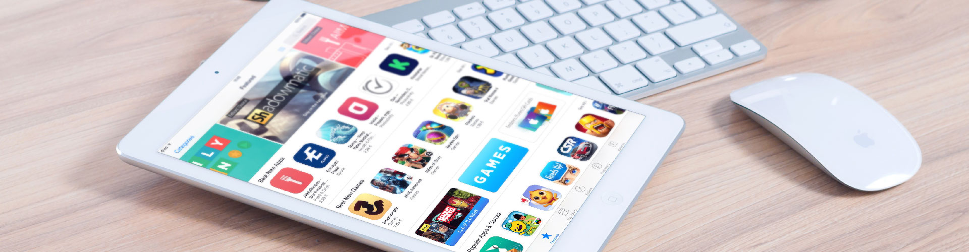 Header image of As iOS shrinks, Android shows strongest growth in two years
