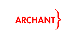 archant logo