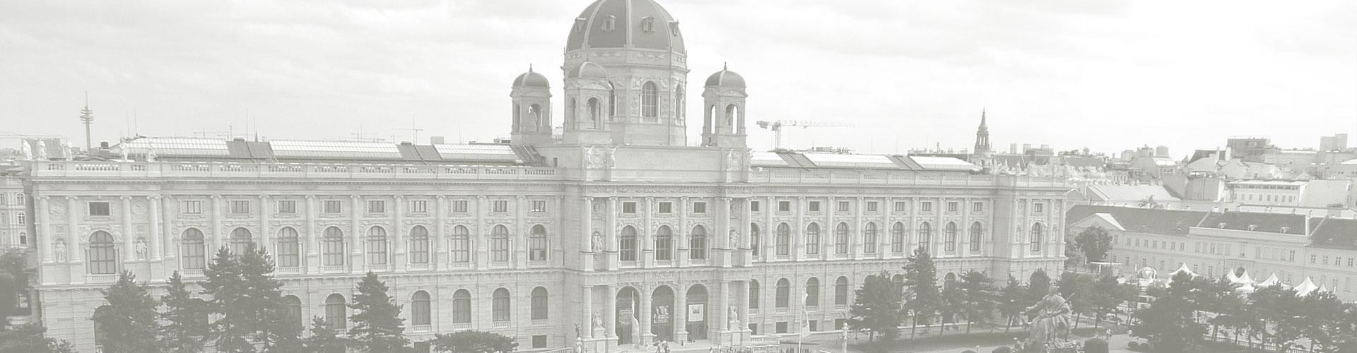 Visit PageSuite in Vienna this October!