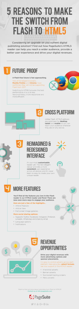 infographic_html5-1