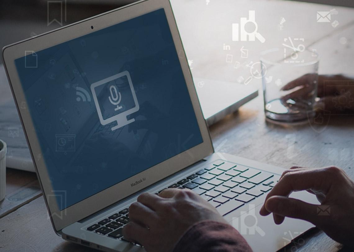 digital-challenges-webinar