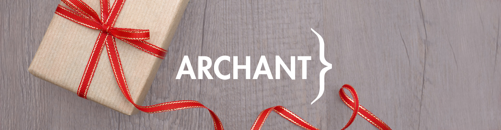 How Archant are Promoting Their Digital Only Christmas Campaign