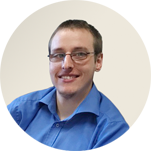 Mark Tanner, Placement student at PageSuite