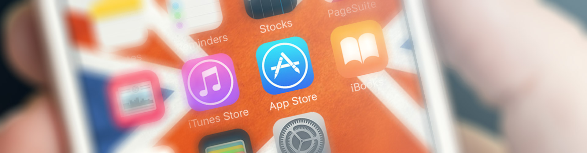 Header image of Apple to raise App Store prices by 25% due to Brexit!