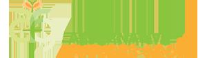 Logo of Alternative Futures Group