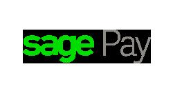 sage-pay-logo – PageSuite