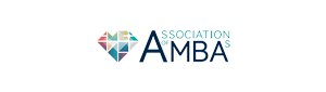 Logo of AMBITION, The Association of MBAs (AMBA)