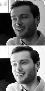 Profile image of Ben H