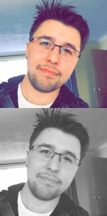 Profile image of Steven H