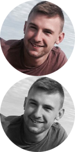 Profile image of Kieran W