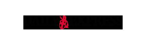 Logo of Daily Express