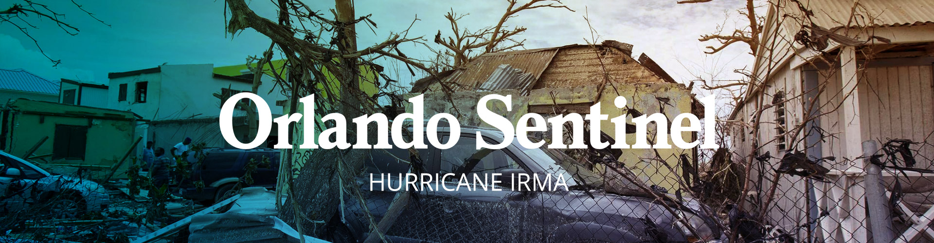 Header image of Orlando Sentinel Launch Special Edition