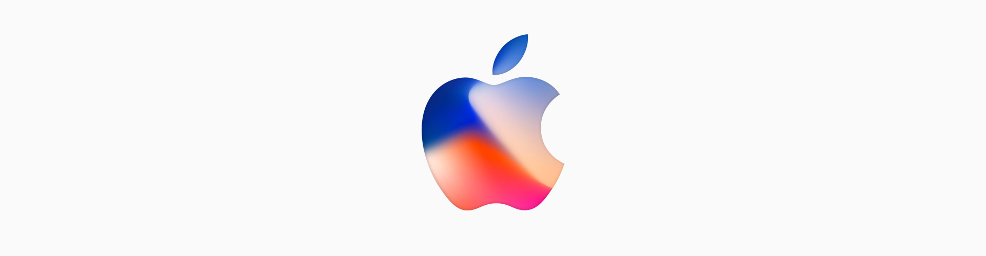 Header image of Key Takeaways from the September 2017 Apple Event