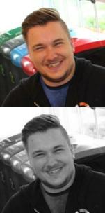 Profile image of Jack P