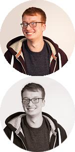 Profile image of Adam J