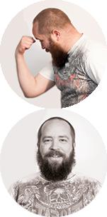 Profile image of Tim M