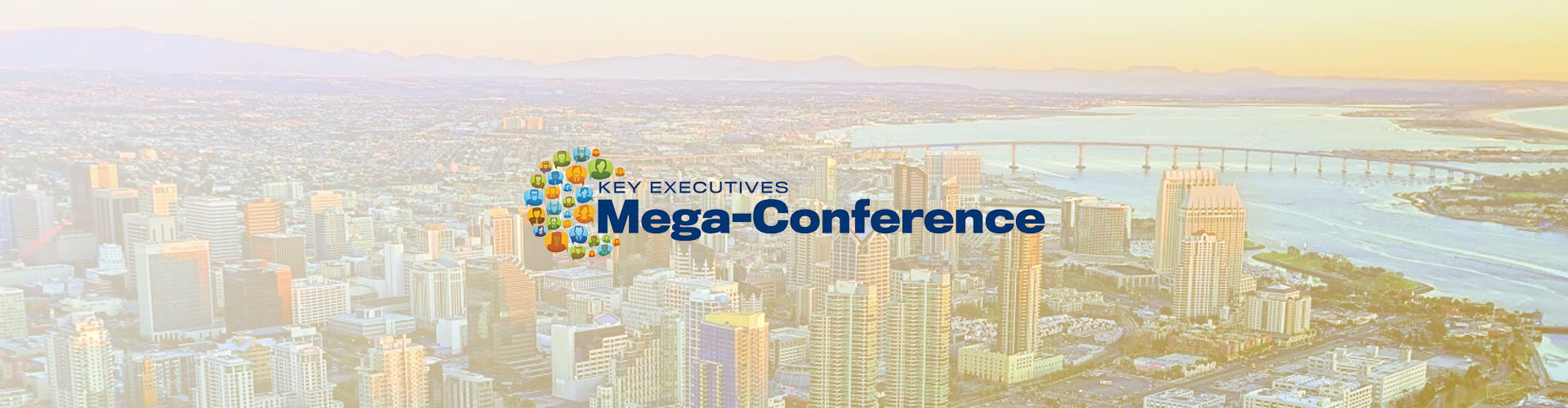 Header image of PageSuite to Exhibit at the Mega-Conference