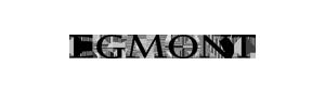 Logo of Egmont Publishing