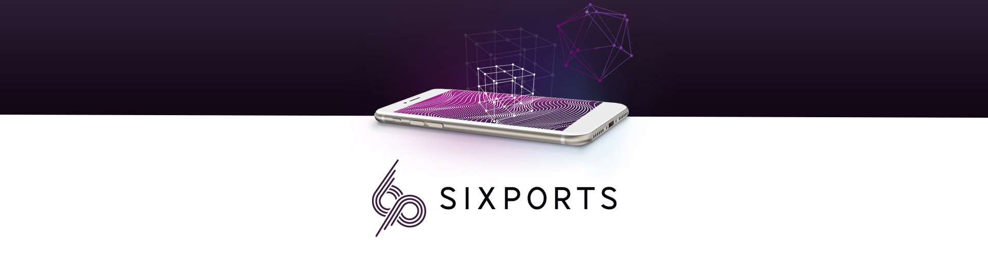 Image of PageSuite Holdings Launch SixPorts!