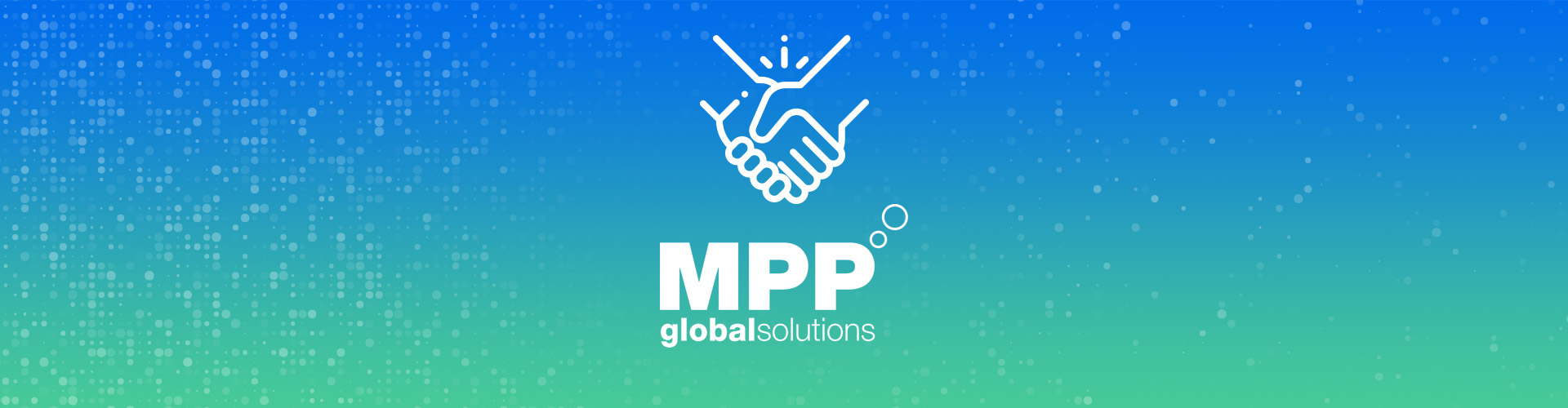 PageSuite & MPP Global Debut Partnership at IFRA World Publishing Expo 18