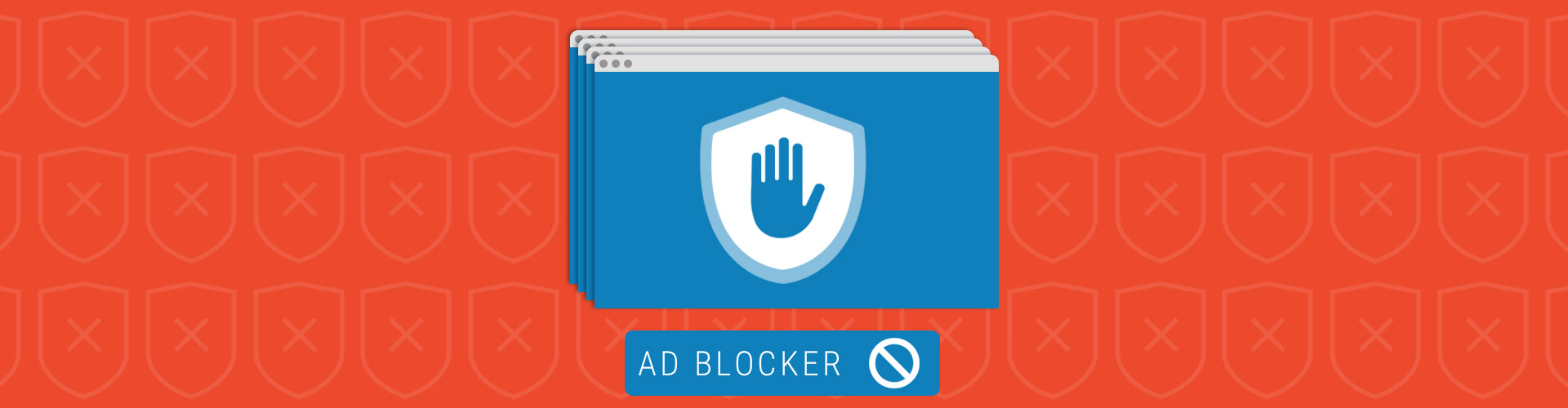 Header image of Are We Seeing a Resurgence of Ad Blockers?