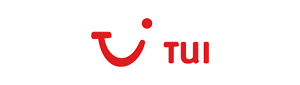 Logo of TUI & First Choice