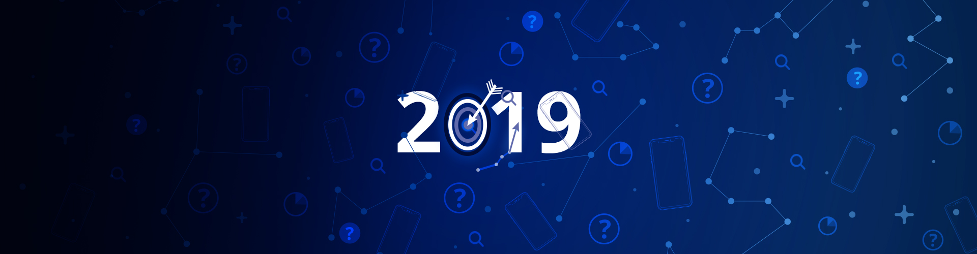 PageSuite's 2019 Digital Publishing Predictions