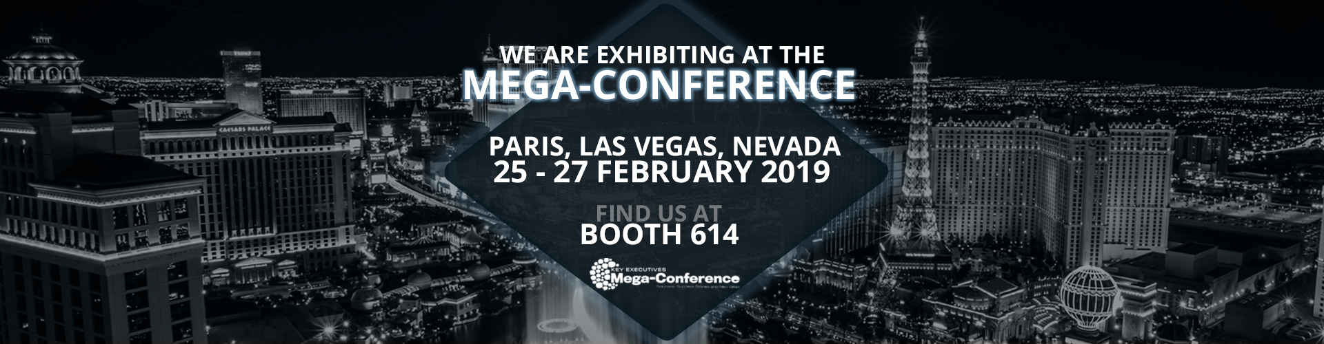PageSuite Set to Attend Mega-Conference 2019