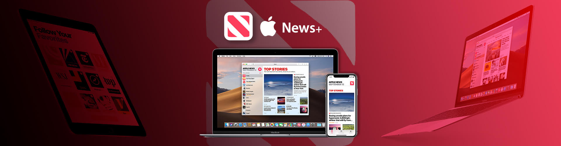 Are Publishers Getting a Fair Deal with Apple News+?