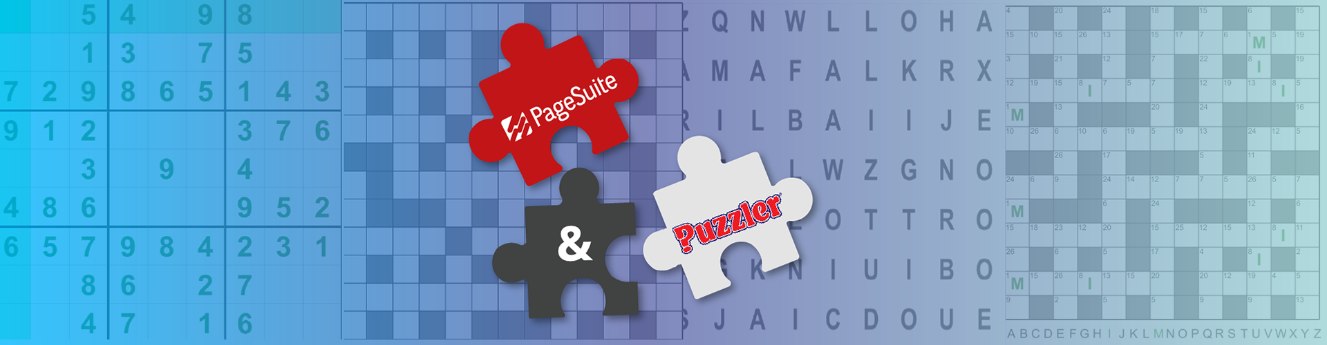 Image of PageSuite Add Final Piece of The Puzzle with New Technology Partnership