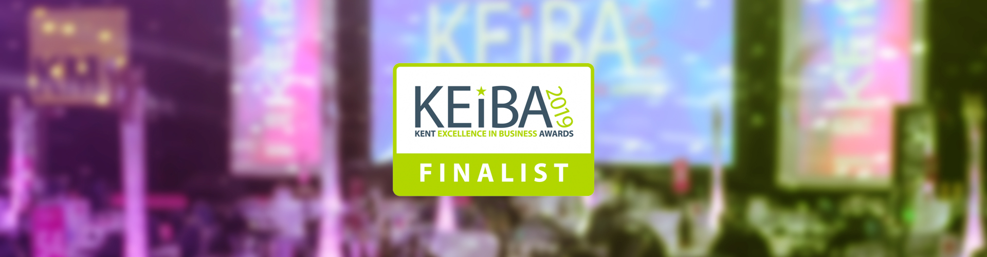 Image of PageSuite shortlisted for Technology Business of the Year at KEiBA 2019