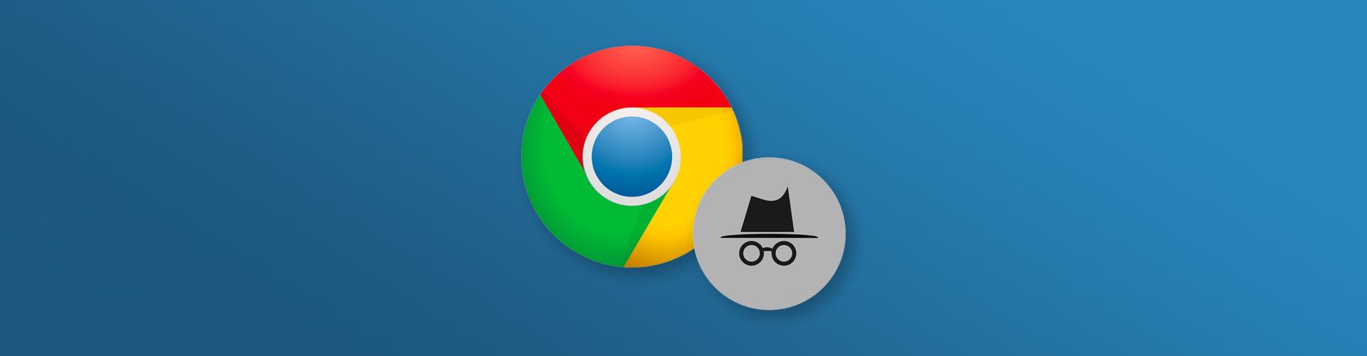 Header image of Google to stop publishers detecting traffic from 'Incognito Mode'