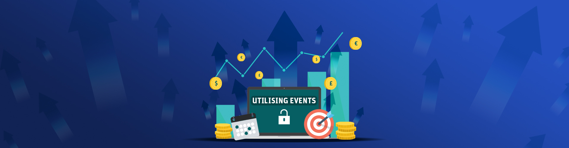 Header image of Growing Reader Revenue Beyond Content Series – Events