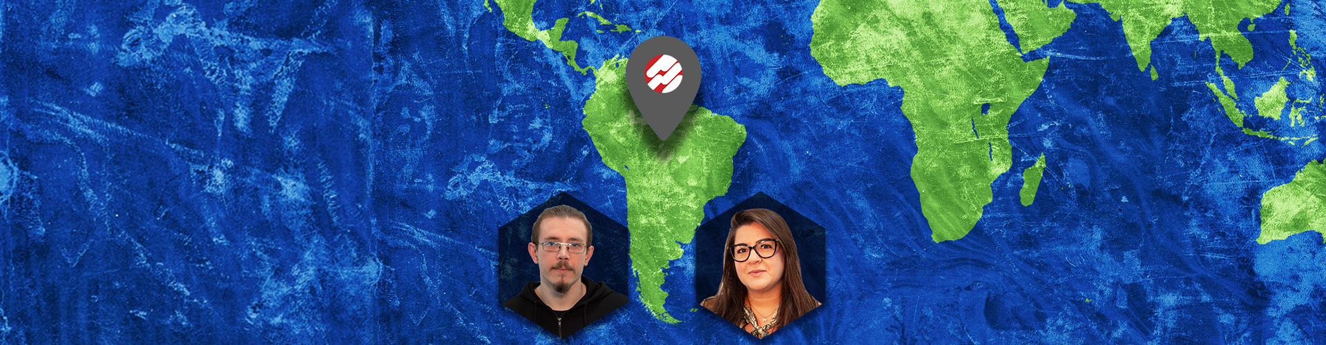 Press Release: PageSuite set to make an international impact with further expansion into South America