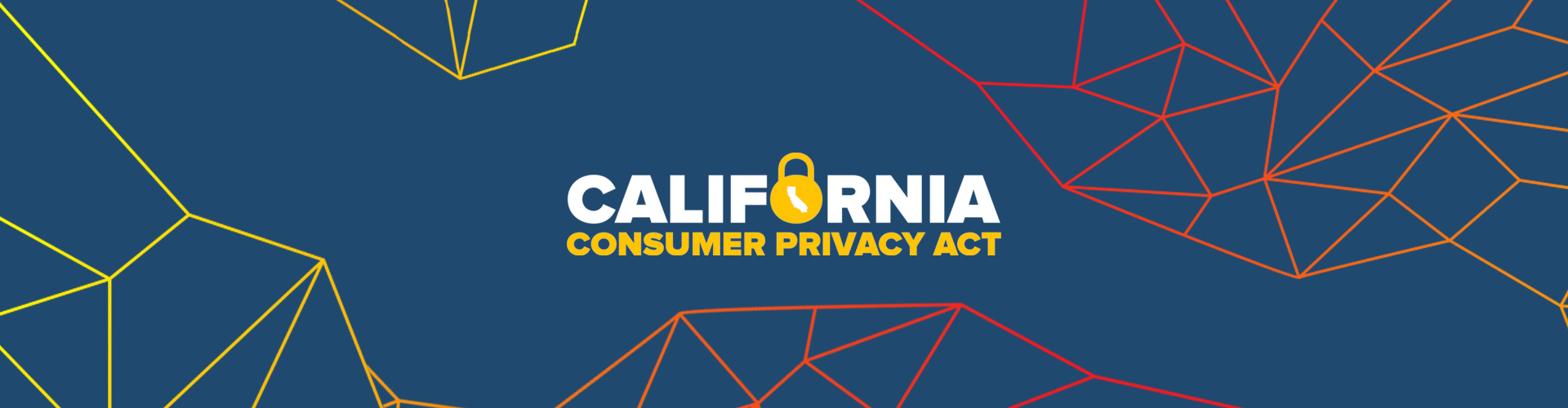 Header image of What Does the California Consumer Privacy Act Mean (CCPA)?