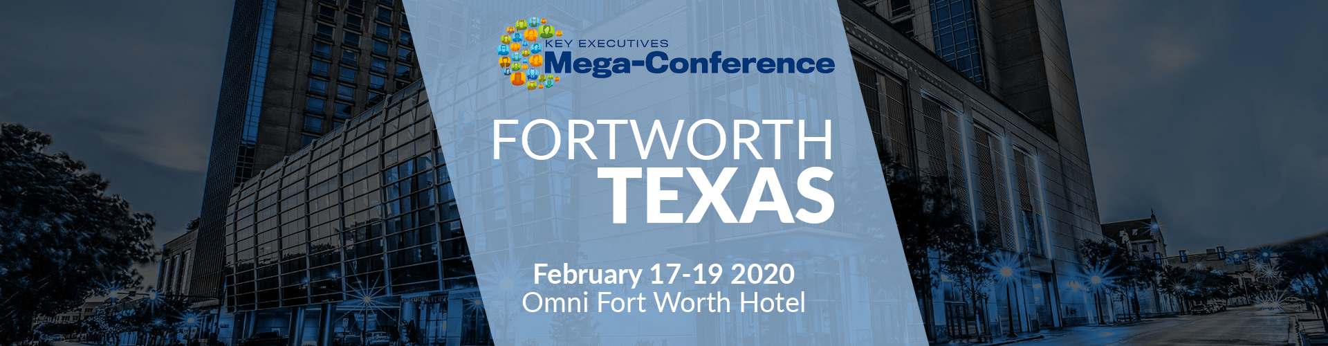 PageSuite are Heading to Dallas Fort Worth!
