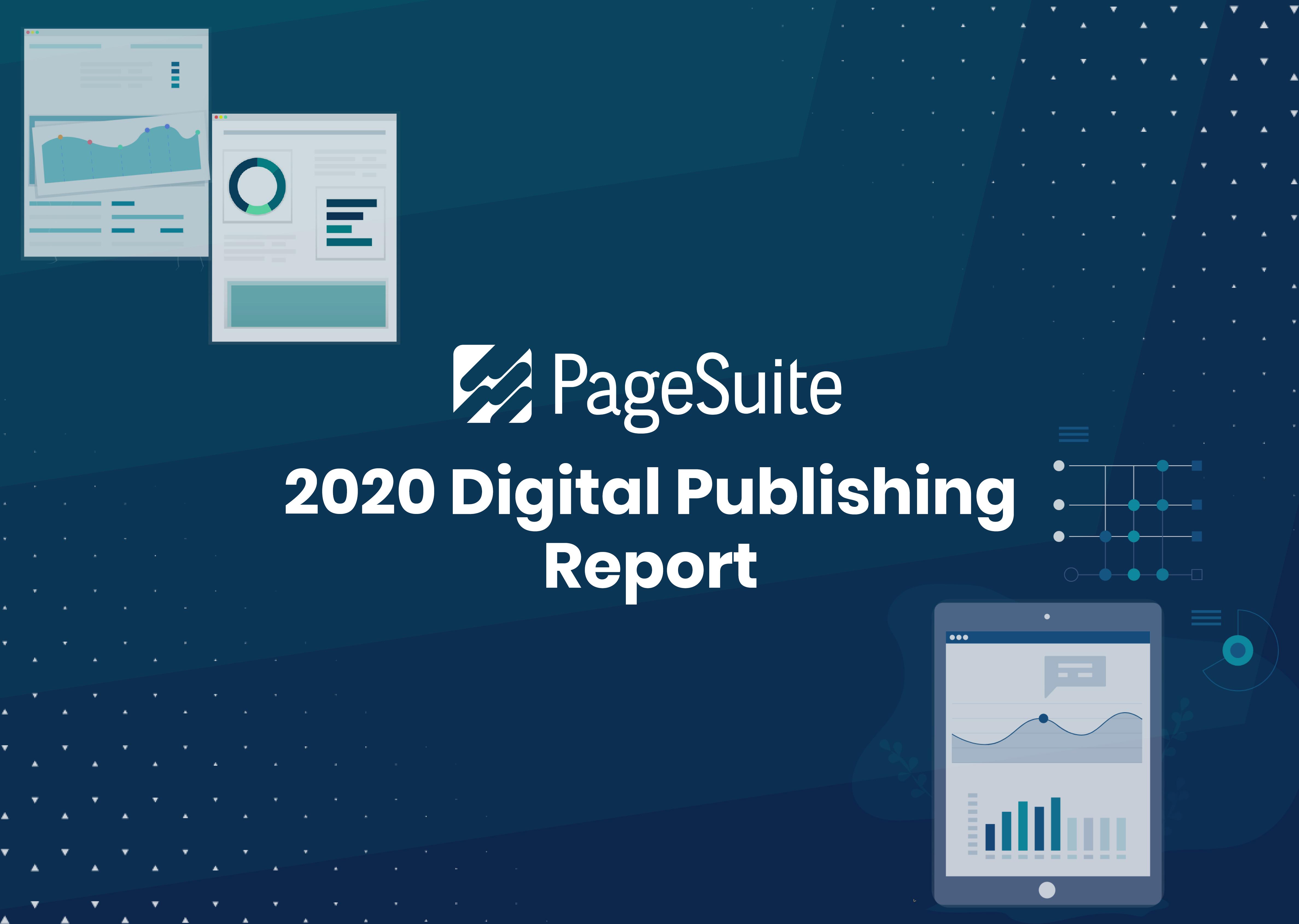 2020 Report