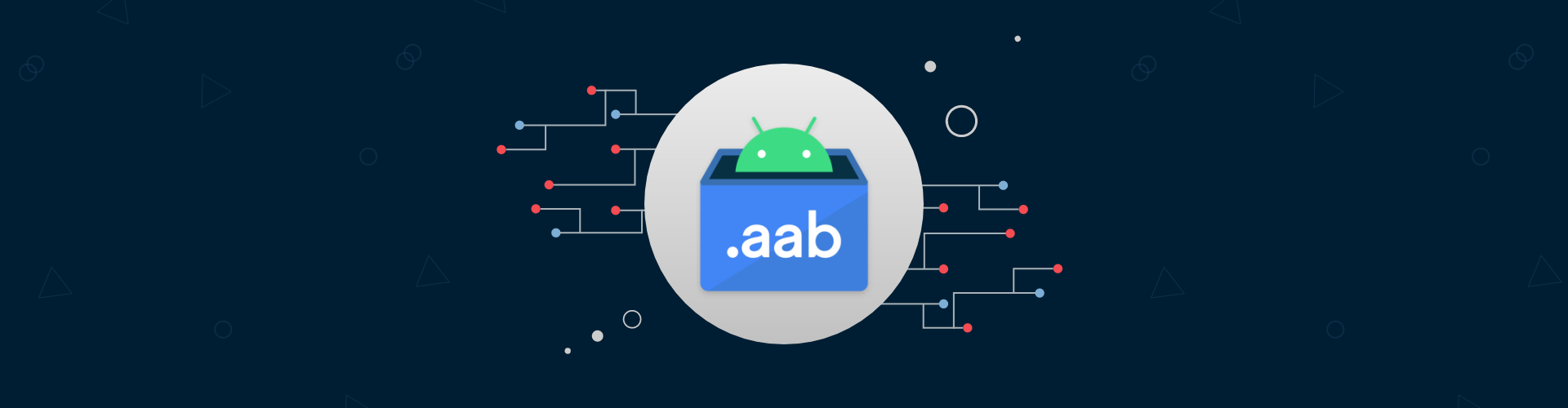 Header image of Updates to Android